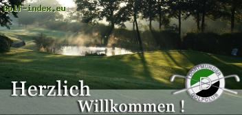 Dortmunder Golfclub e. V.