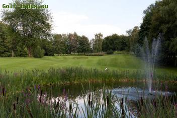 Düsseldorfer Golf-Club e.V.