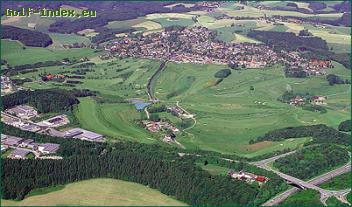 GC Gelstern Lüdenscheid-Schalksmühle e.V.