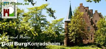 Golf Burgkonradsheim