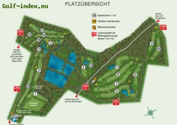 Golf Club Düren e.V.