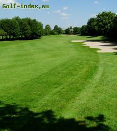 Golfanlage Hummelbachaue e.V.