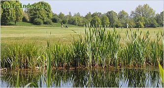 Golf Club Hünxerwald e.V.