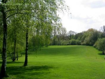 Golf Club Lipperland e.V.