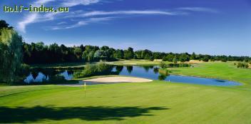 Golfclub Meerbusch e.V.