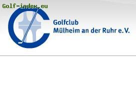 Golf Club Mühlheim an der Ruhr e.V.