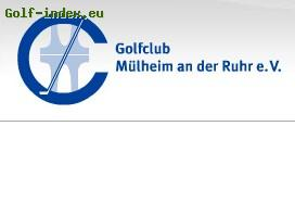 Golf Club Mülheim an der Ruhr e.V.