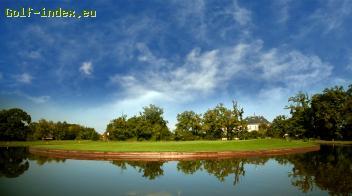 Golf Club Schloss Miel e.V.