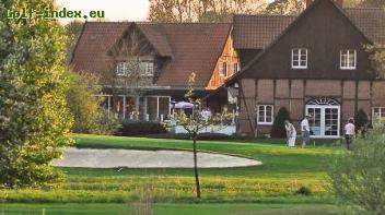 Golf- und Landclub Coesfeld e.V.