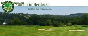 Golfanlage Herdecke