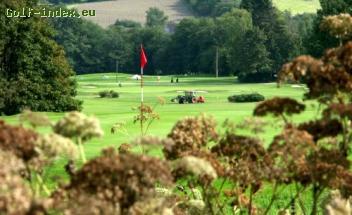 Golfclub Bergisch Land e.V.