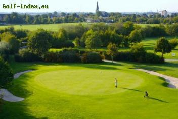 Golfclub Clostermanns Hof e.V.