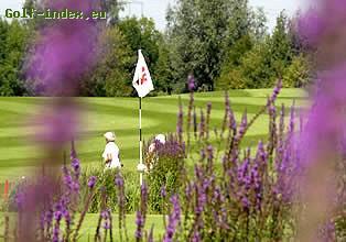 Golfclub duvenhof e v willich deutschland nordrhein westfalen - Einweihungsparty auf englisch ...