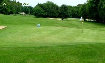 Golfclub Essen-Heidhausen e.V.