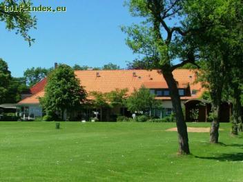 Wippermann Golfanlage Heerhof