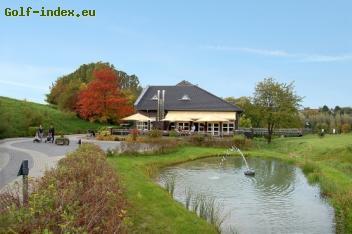 Golfclub Grevenmühle e.V.