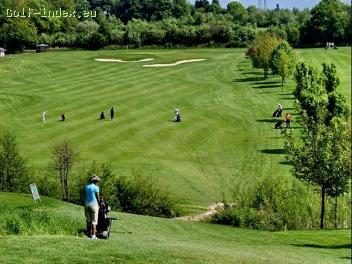 Golfclub Gut Berge Gevelsberg⁄Wetter e.V.