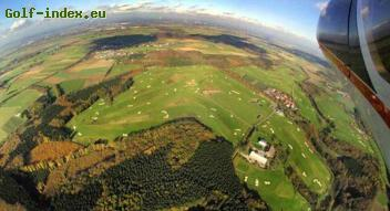 Golfclub Gut Neuenhof e.V.