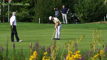 Golfclub Haan-Düsseltal e.V.