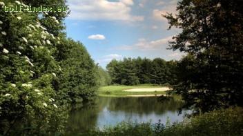 Golfclub Hamm e.V.