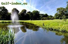 Golfclub Schloß Haag e. V. ⁄ Gelderland