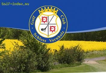 Golfclub Schloß Vornholz e.V.