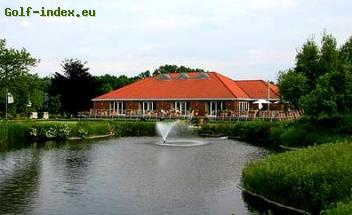 Golfclub Schwarze Heide Bottrop-Kirchhellen e.V.