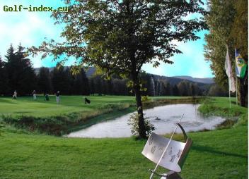 Golfclub Winterberg