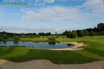 Golf-Park am Schloß Moyland e.V.