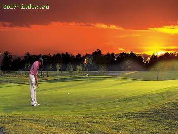 Gut Heckenhof ⁄ Hotel & Golfresort an der Sieg