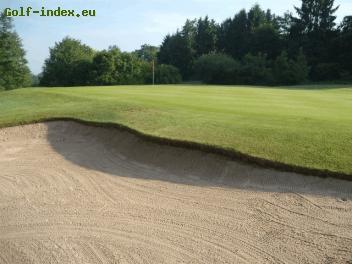 Internationaler Golf Club Bonn e.V.