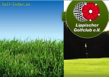 Lippischer Golfclub e.V.