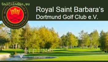 Royal St. Barbara′s Dortmund e.V.