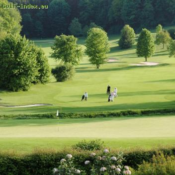 Baden Golf & Country Club e.V