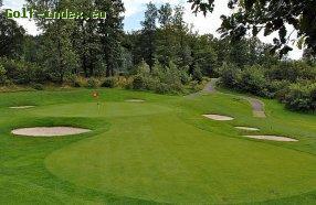 Golf Club Baden-Baden e.V.