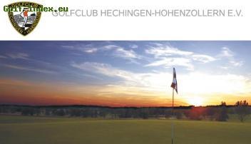 Golf Club Hechingen-Hohenzollern e.V.