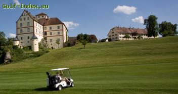 Golf Club Schloss Langenstein e.V.