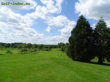 Golfclub Oberrot-Frankenberg GmbH&Co.KG