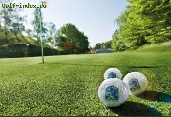 Golf-Club Bad Mergentheim e.V.