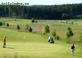Golf-Club Bad Saulgau e.V.