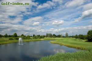 Golfclub Domäne Niederreutin e.V