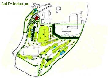 Golfclub Göppingen e.V.