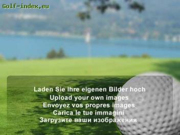 Waldsee Golf-Resort