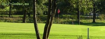 Golf-Club Ortenau e.V.