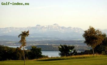 Golfclub Owingen-Überlingen e.V.
