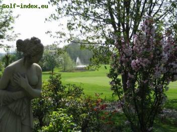 Golfclub Ravensburg e.V.
