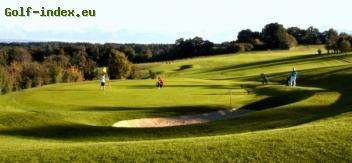 Golfclub Rochushof Deggenhausertal e.V.