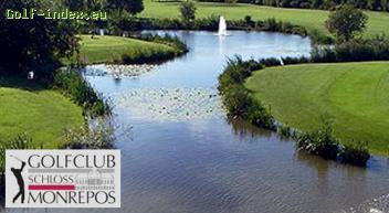 Golfclub Schloß Monrepos e. V.