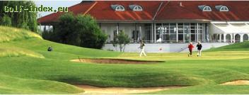 Golfclub Schloß Nippenburg e.V.