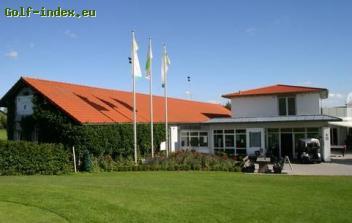Golf-Club Schloßgut Neumagenheim e.V.